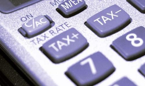 Import : de nouvelles règles fiscales
