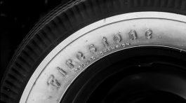firestone_tyre