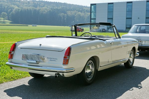 coupe 404