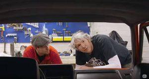 Garage Revival