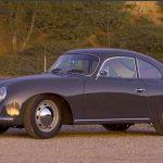 356A replica JPSMotorsport