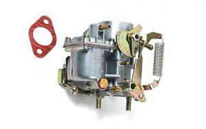 Carburateur Solex