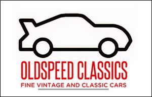 Belles voitures de collection Bordeaux